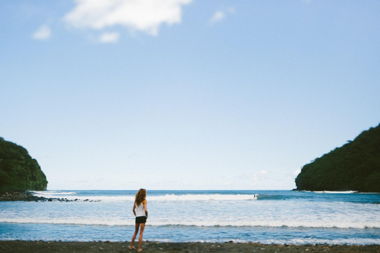 2-maui-Hawaii2014-10ED14352-maui-.jpg