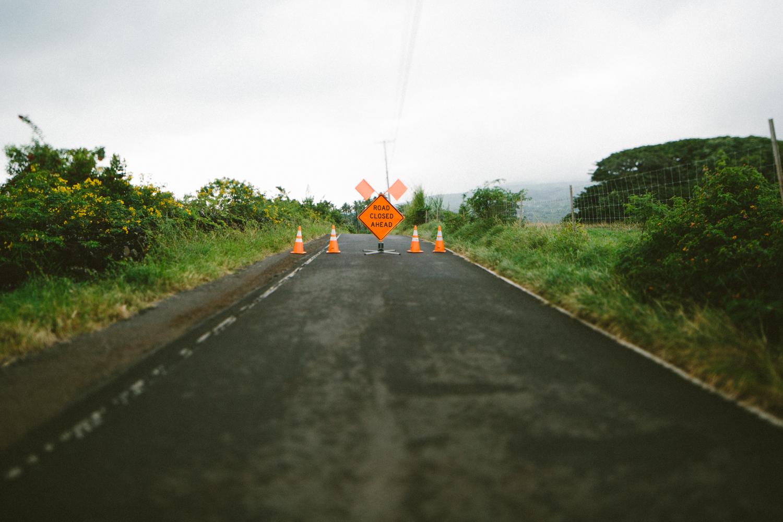 2-maui-Hawaii2014-10ED14902-maui-.jpg