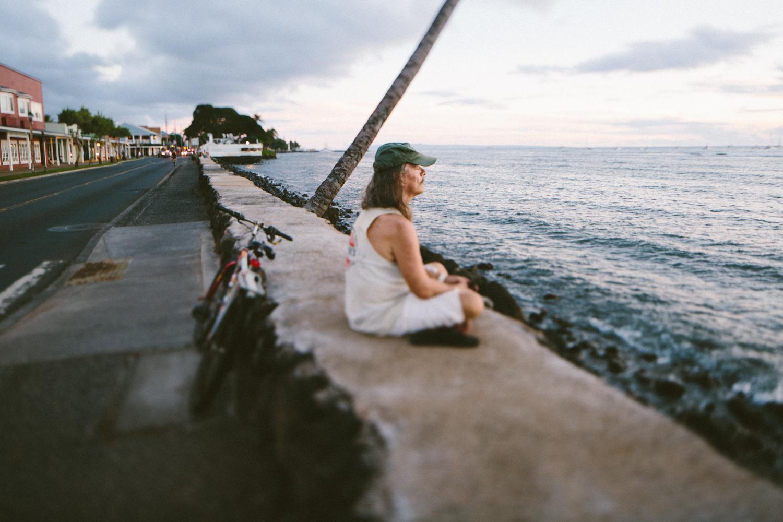 2-maui-Hawaii2014-10ED15442-maui-.jpg