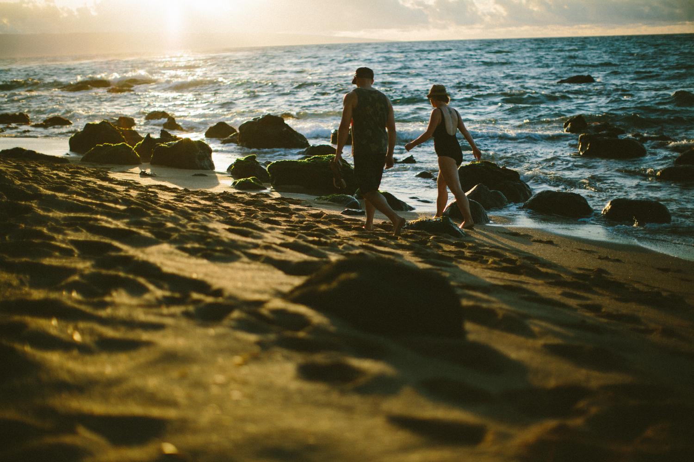 2-maui-Hawaii2014-10ED16142-maui-.jpg