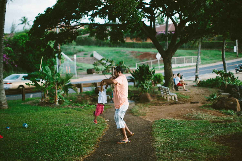 2-maui-Hawaii2014-10ED16472-maui-.jpg