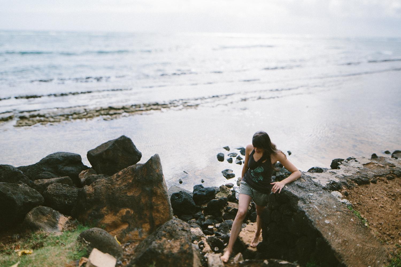 3-kauaiHawaii2014-10A0218.jpg