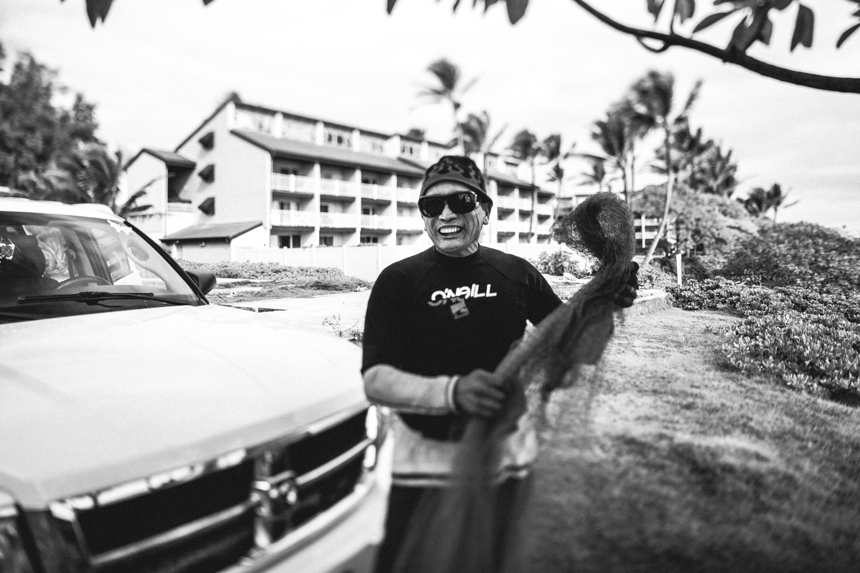 3-kauaiHawaii2014-10A0226.jpg