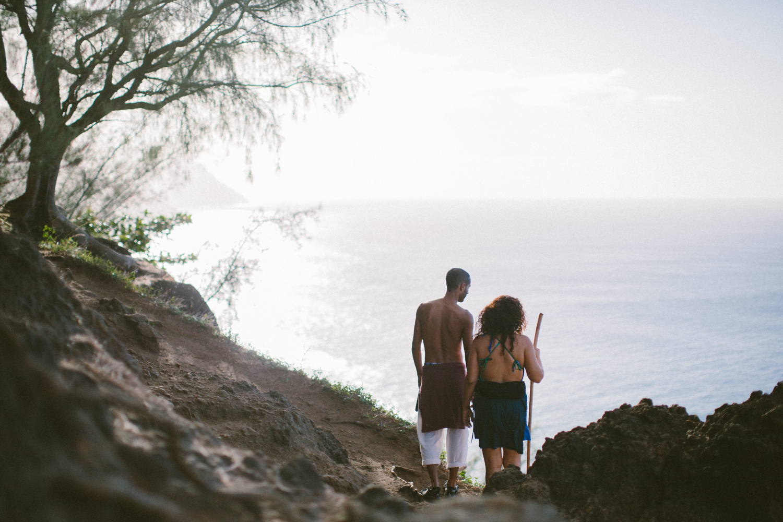 3-kauaiHawaii2014-10ED0175.jpg