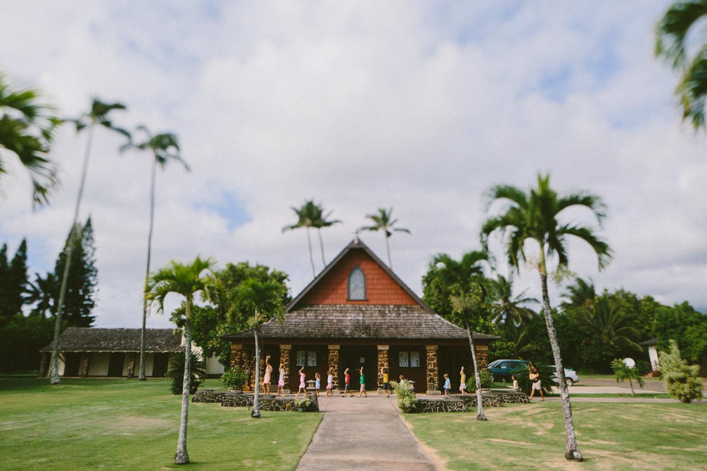 3-kauaiHawaii2014-10ED0241.jpg