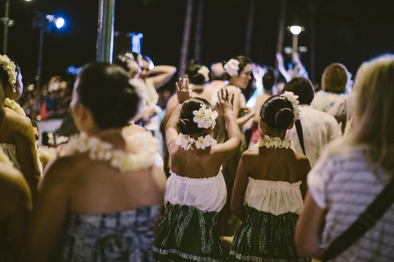 3-oahuHawaii2014-10ED0581.jpg