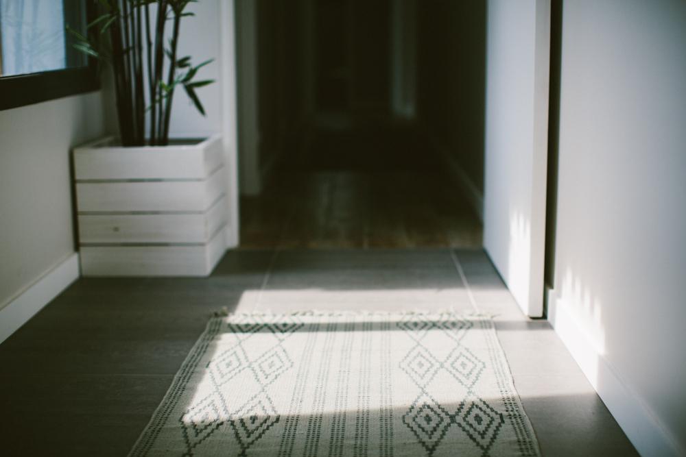 Langlaise-Capbreton-Aout15-80-_A__1576.jpg