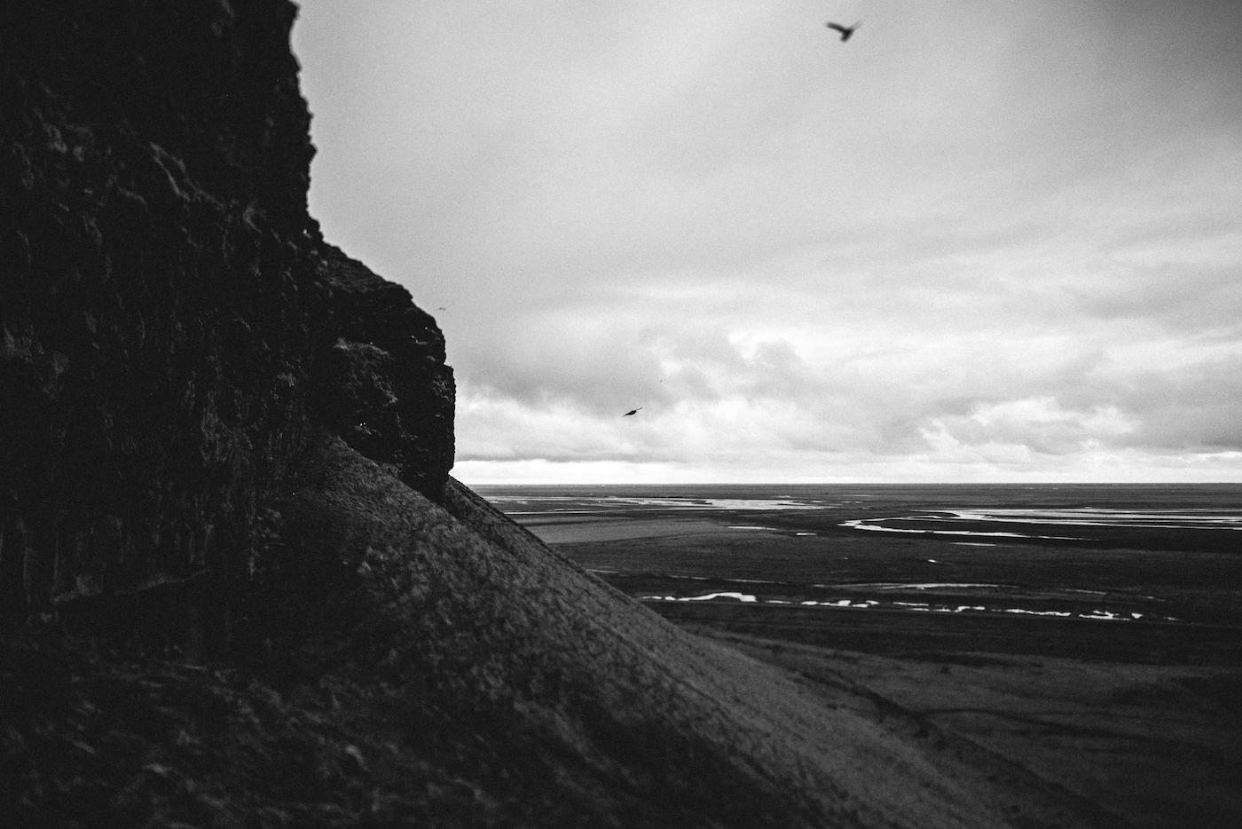 ICELAND-48-LA051757.jpg