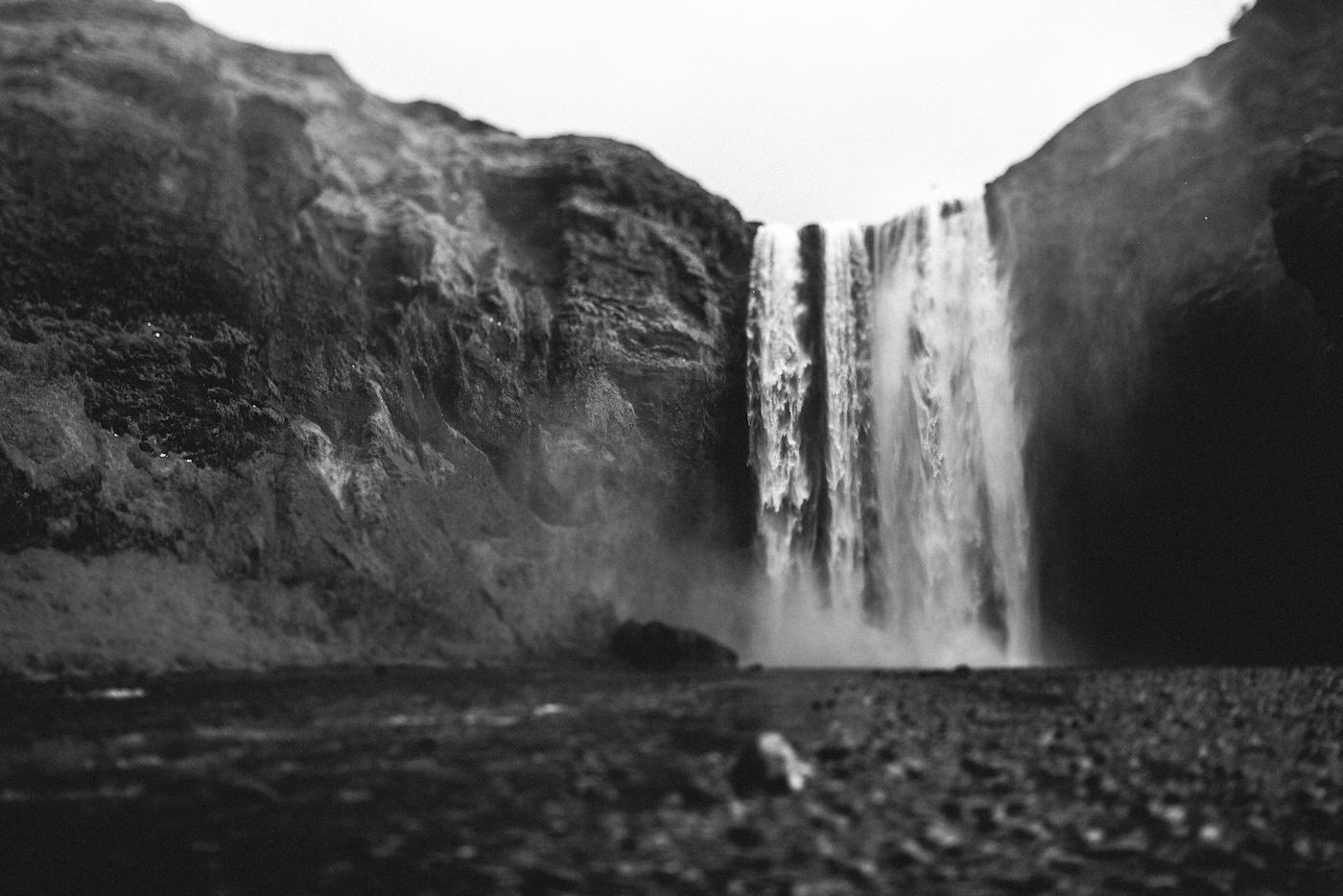 ICELAND-55-LA053104.jpg