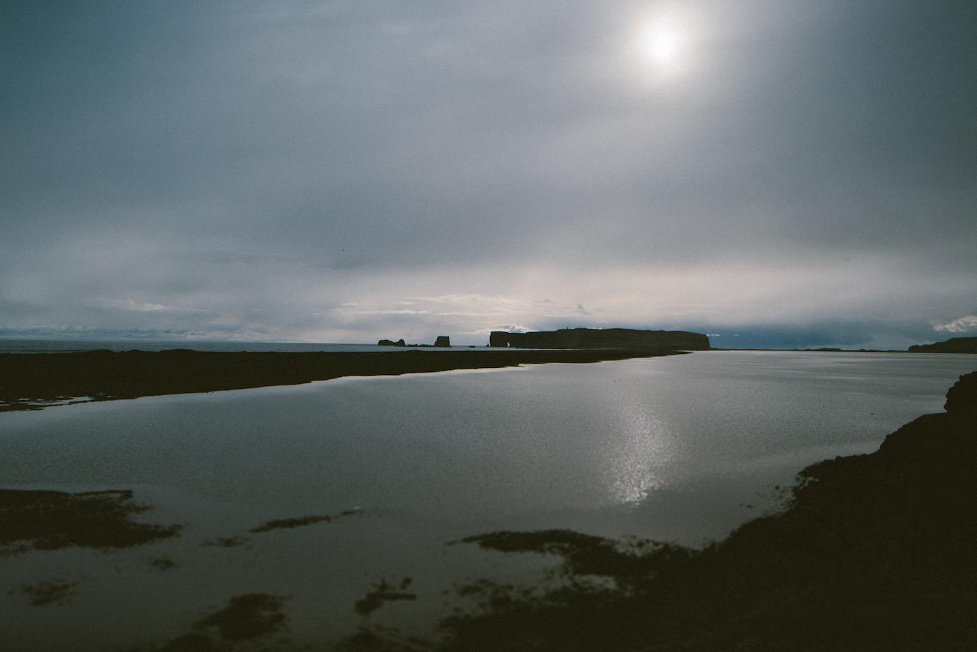 ICELAND-108-LA053245.jpg