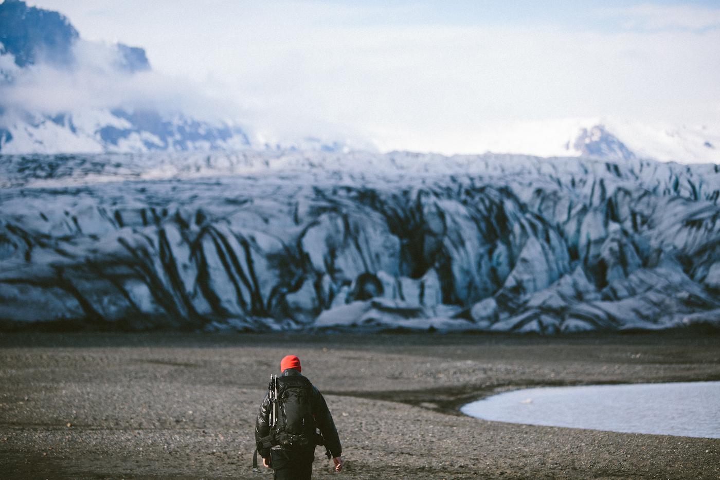 ICELAND-209-LA053643.jpg