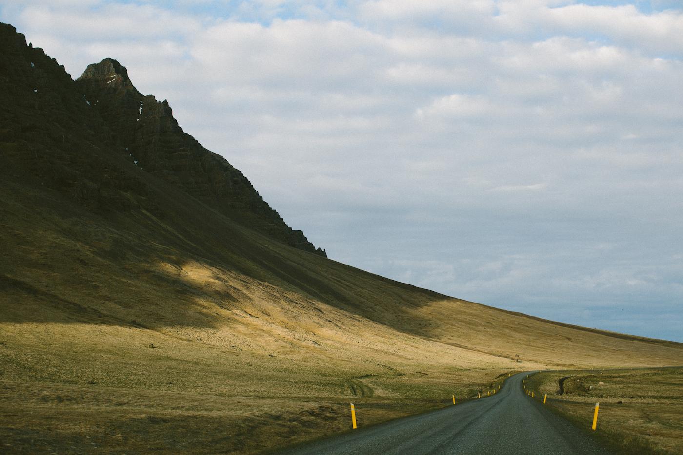 ICELAND-364-LA054089.jpg
