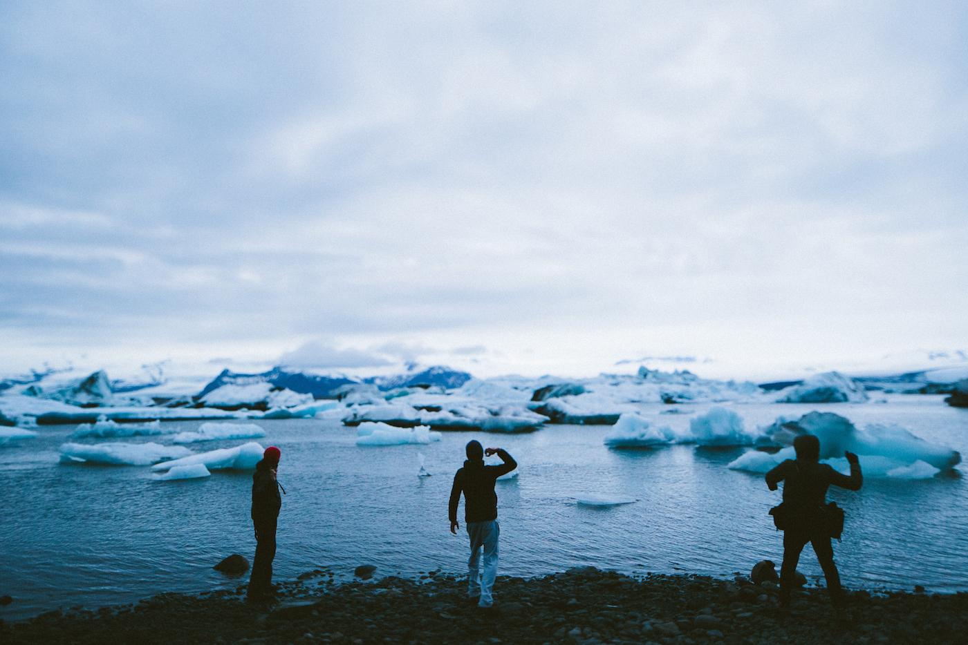 ICELAND-391-LA054183.jpg