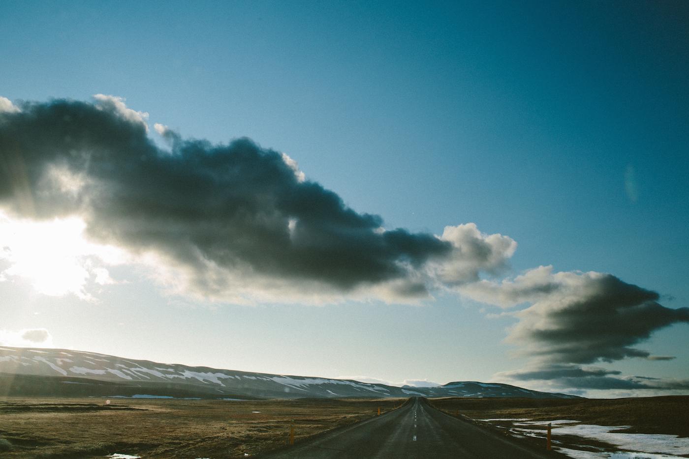 ICELAND-546-LA054618.jpg