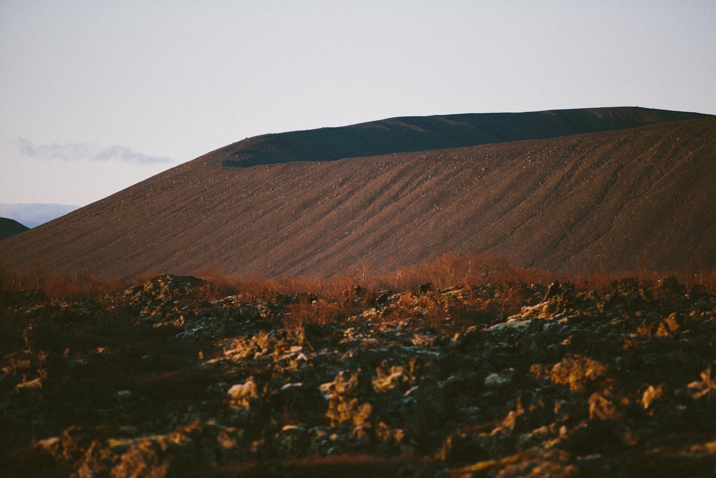 ICELAND-570-LA054687.jpg