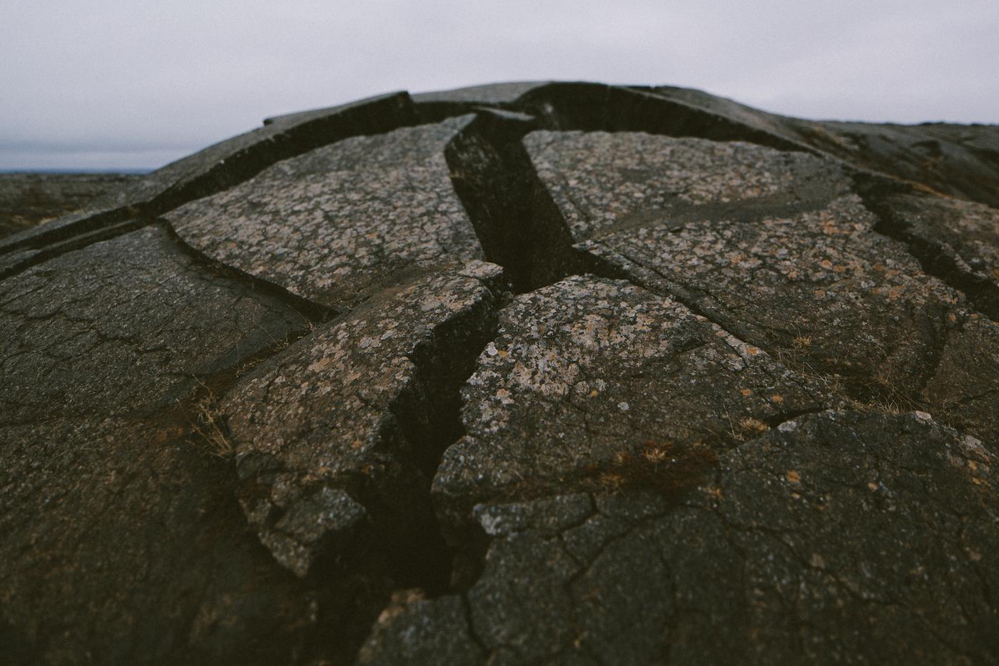 ICELAND-628-LA054864.jpg