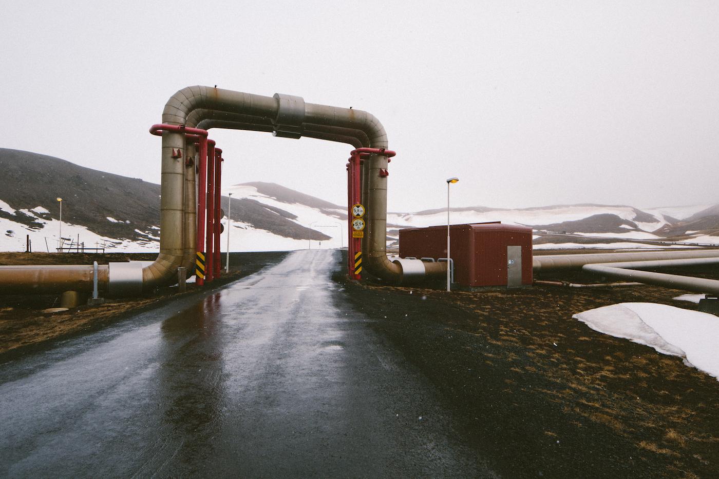 ICELAND-625-LA054857.jpg