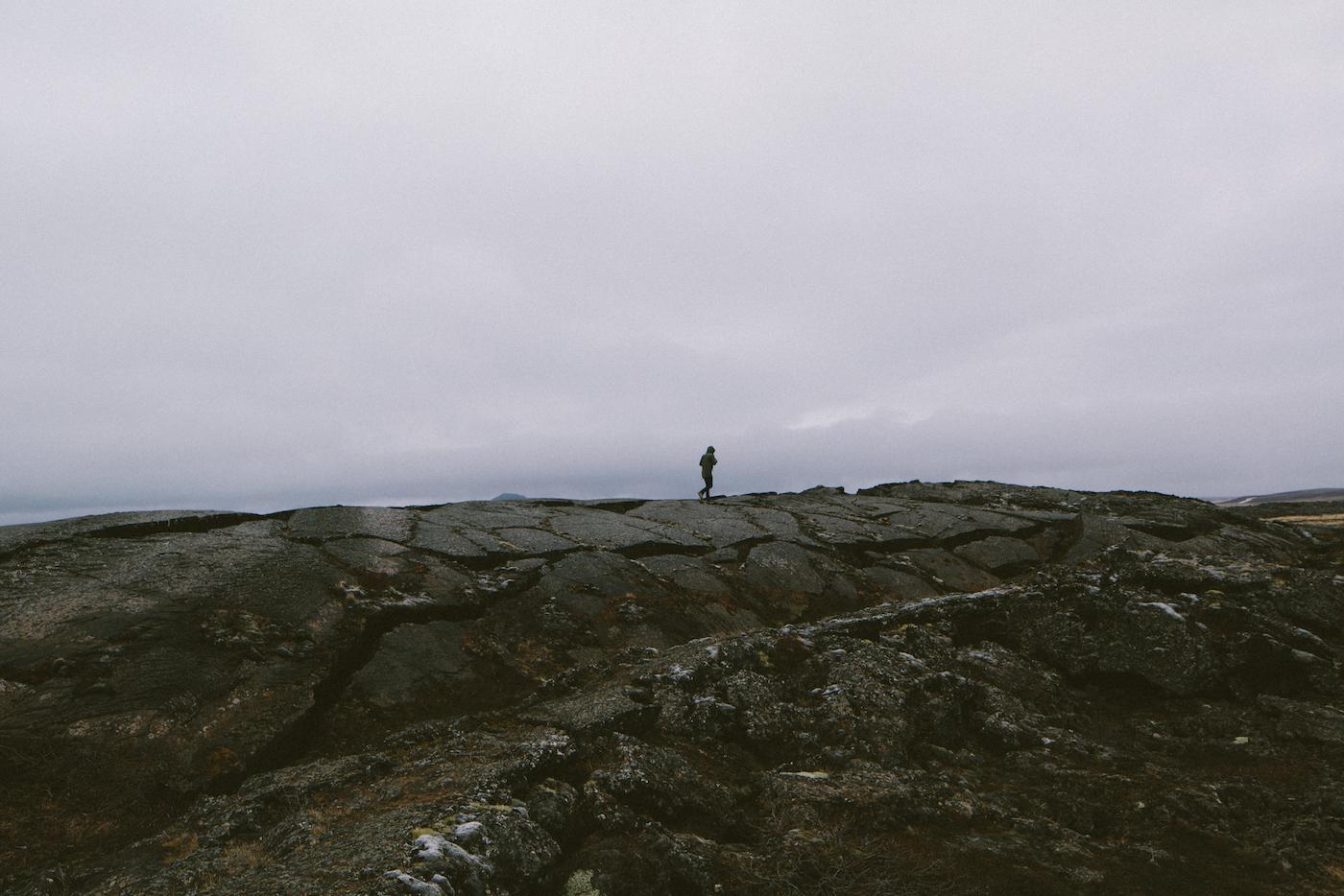 ICELAND-630-LA054868.jpg