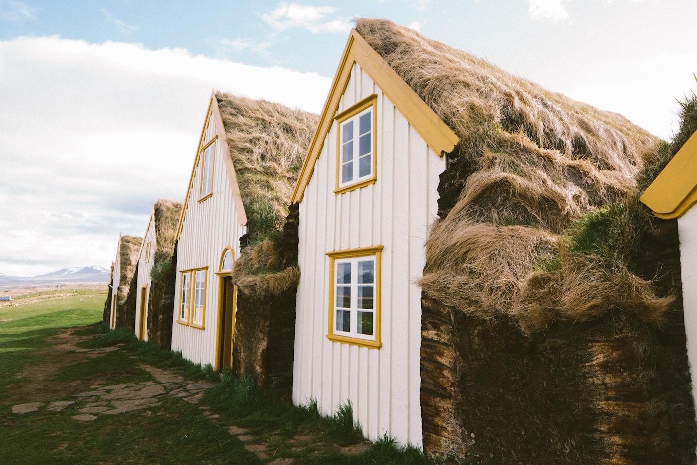 ICELAND-691-LA055041.jpg
