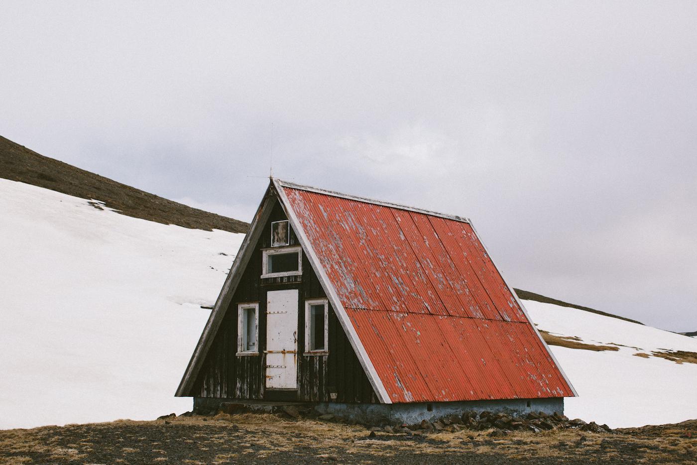 ICELAND-759-LA055199.jpg