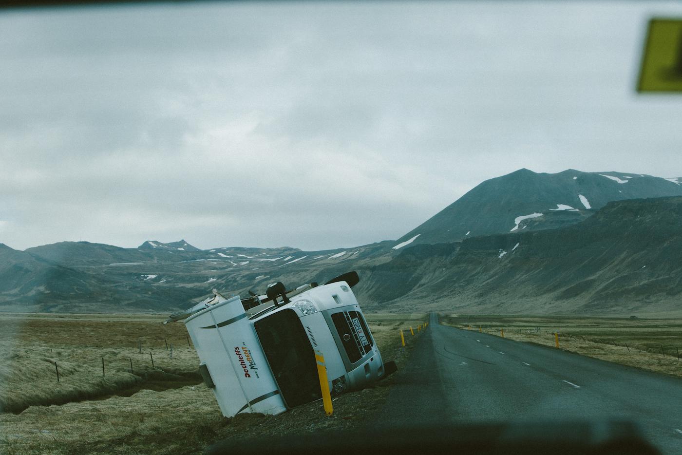 ICELAND-762-LA055204.jpg