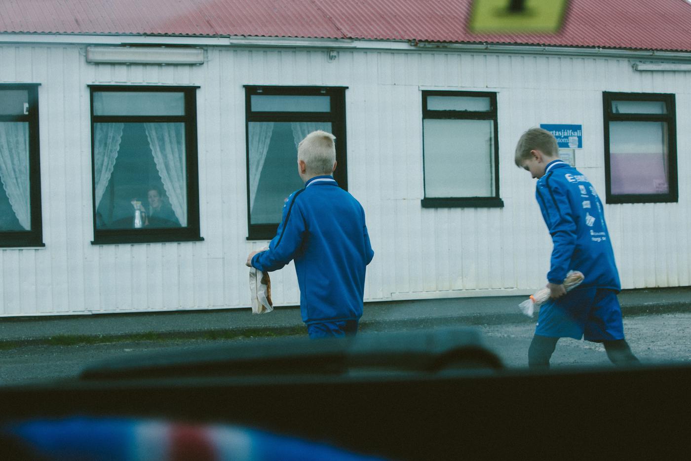 ICELAND-763-LA055207.jpg