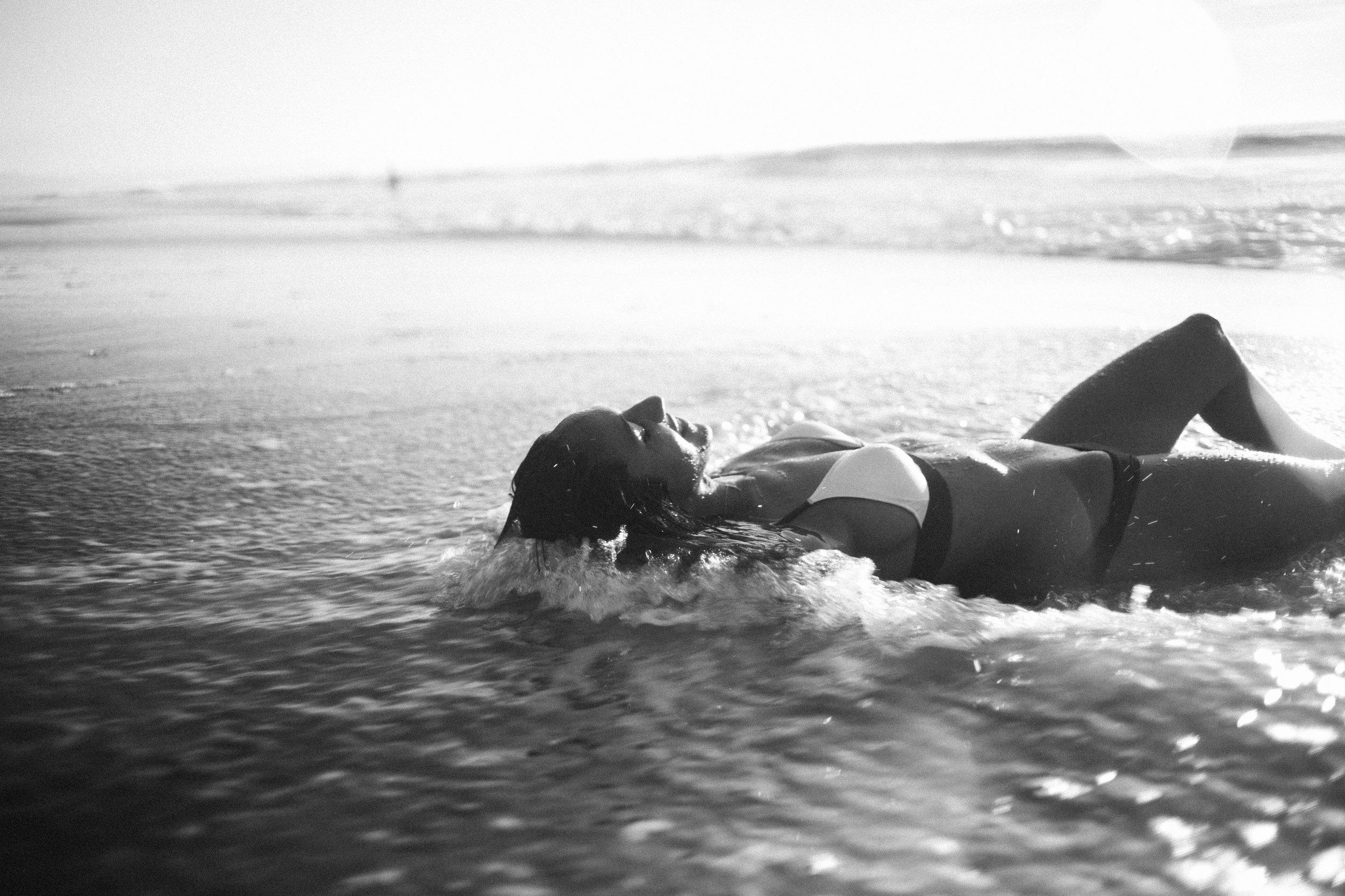 Photographe-aquatique-freedive-couple-argentique-celine-hamelin34.jpg