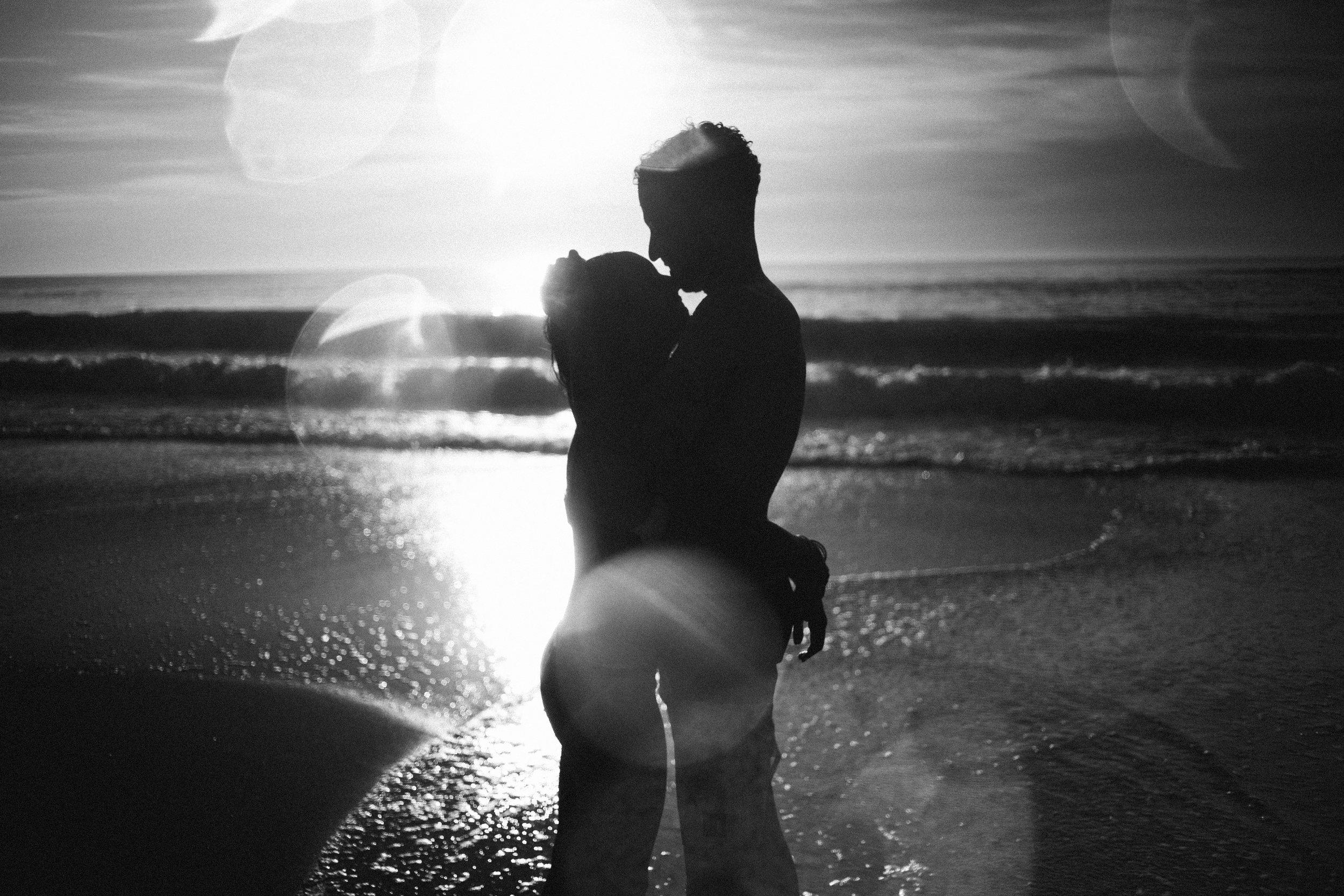Photographe-aquatique-freedive-couple-argentique-celine-hamelin39.jpg