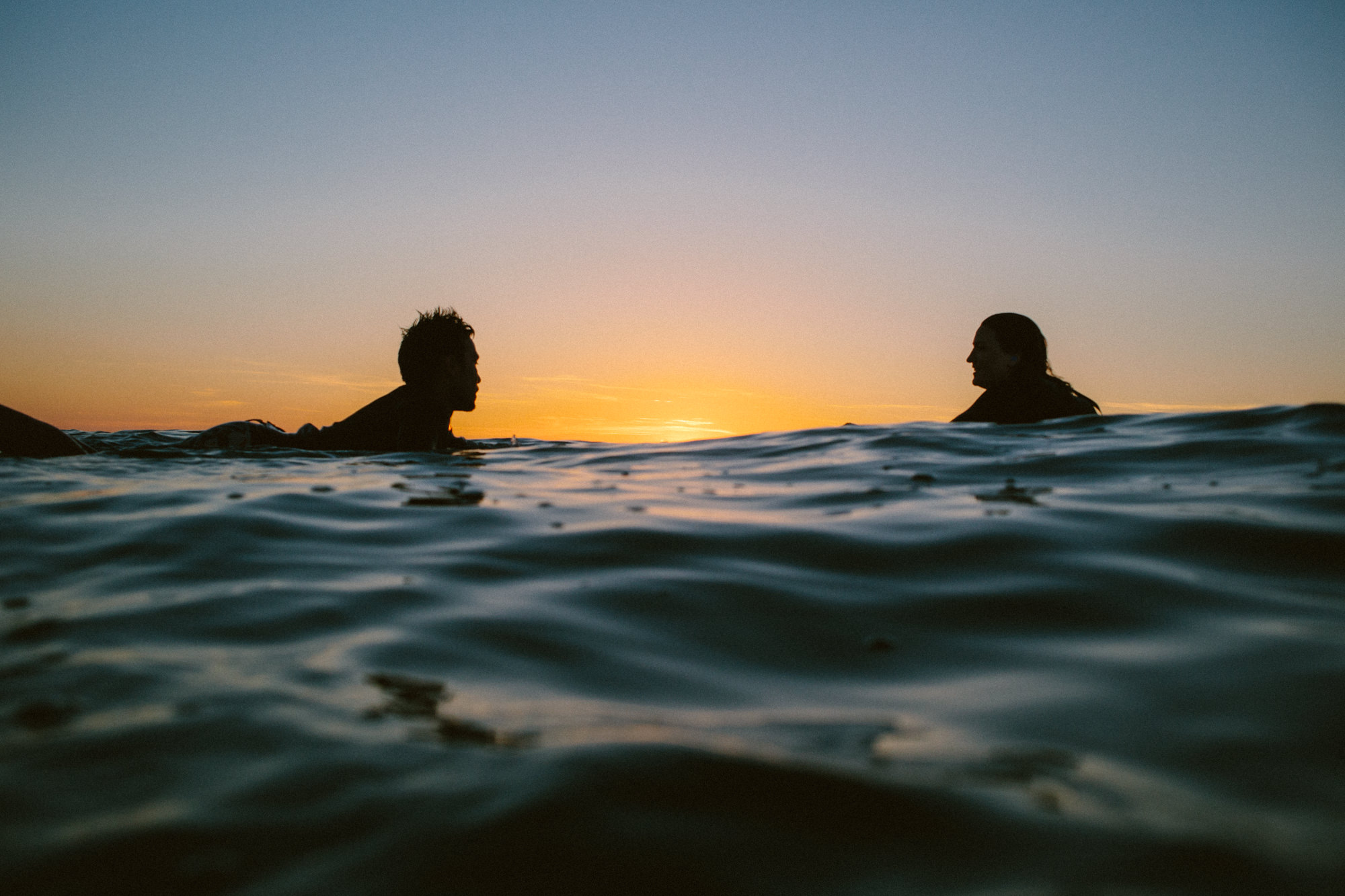 Photographe-aquatique-freedive-couple-argentique-celine-hamelin52.jpg
