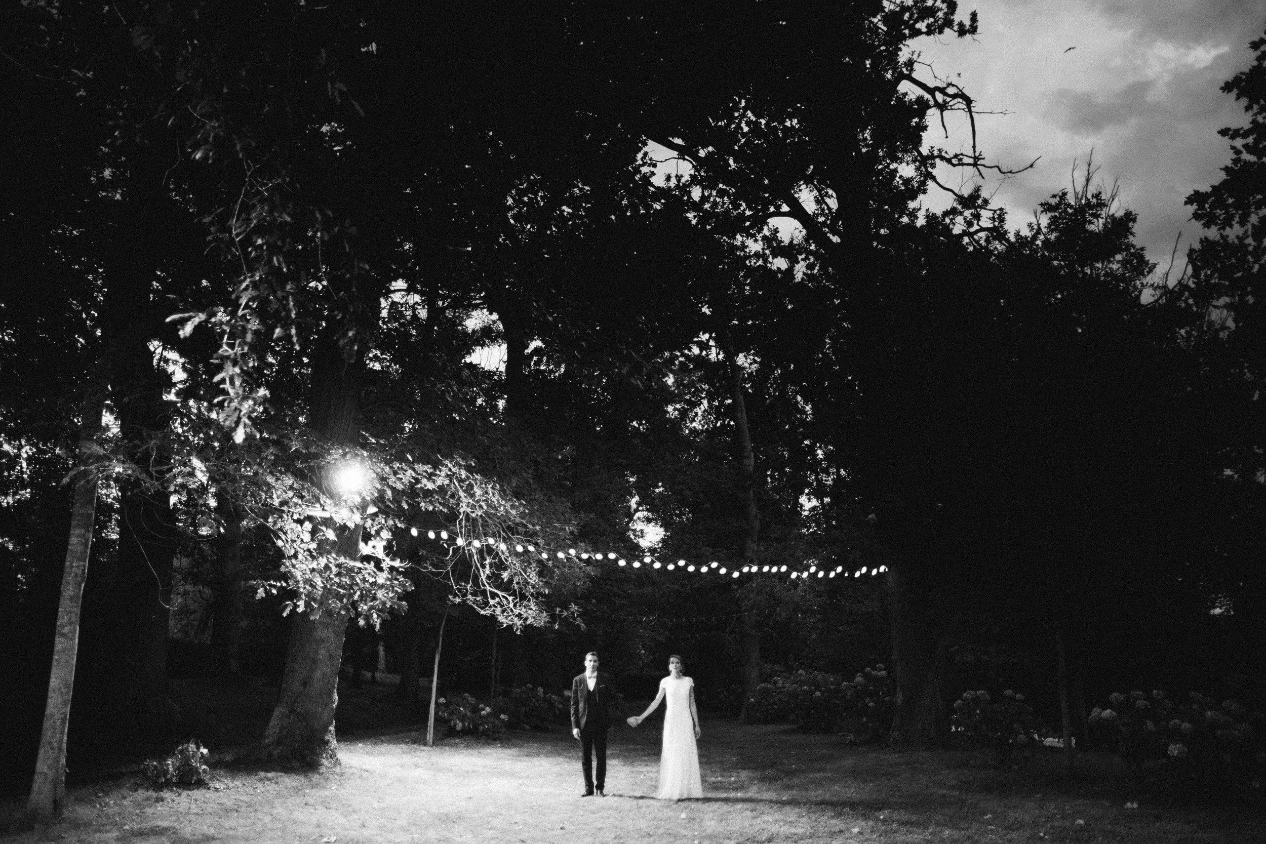 celinehamelin-photographe-mariage-landes-wedding-southwest-photography-film-photographer-argentique19.jpg