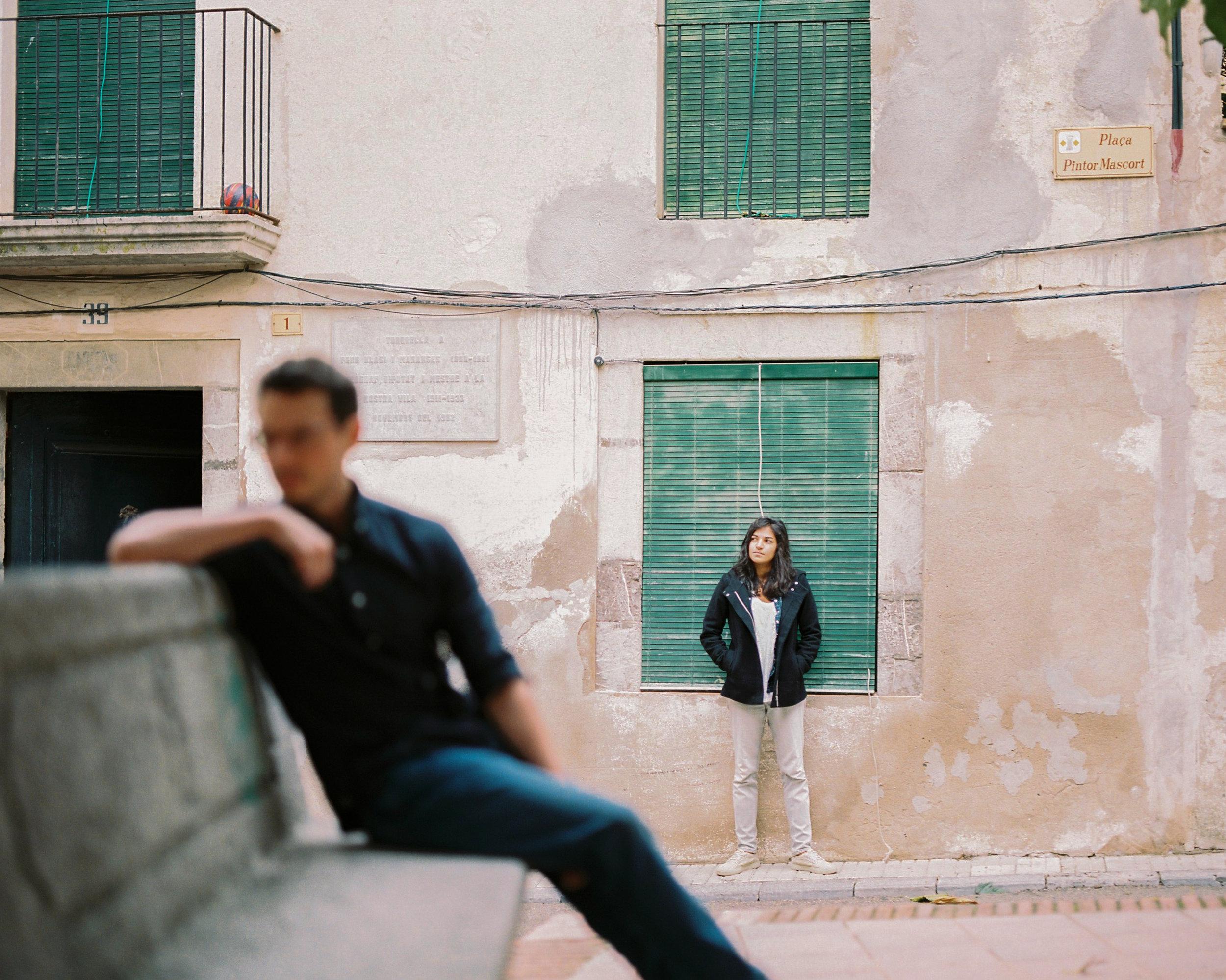 celinehamelin-photographe-couple-argentique-loversession-espagne-sudouest-filmphotography1.jpg