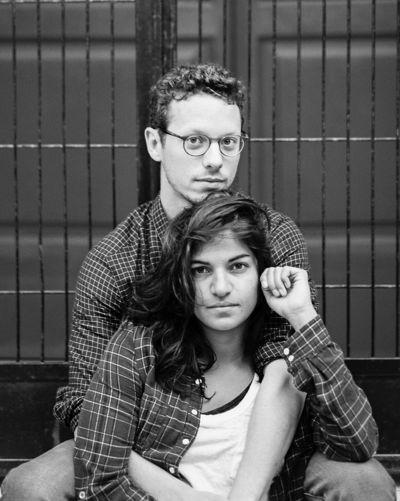 celinehamelin-photographe-couple-argentique-loversession-espagne-sudouest-filmphotography4.jpg