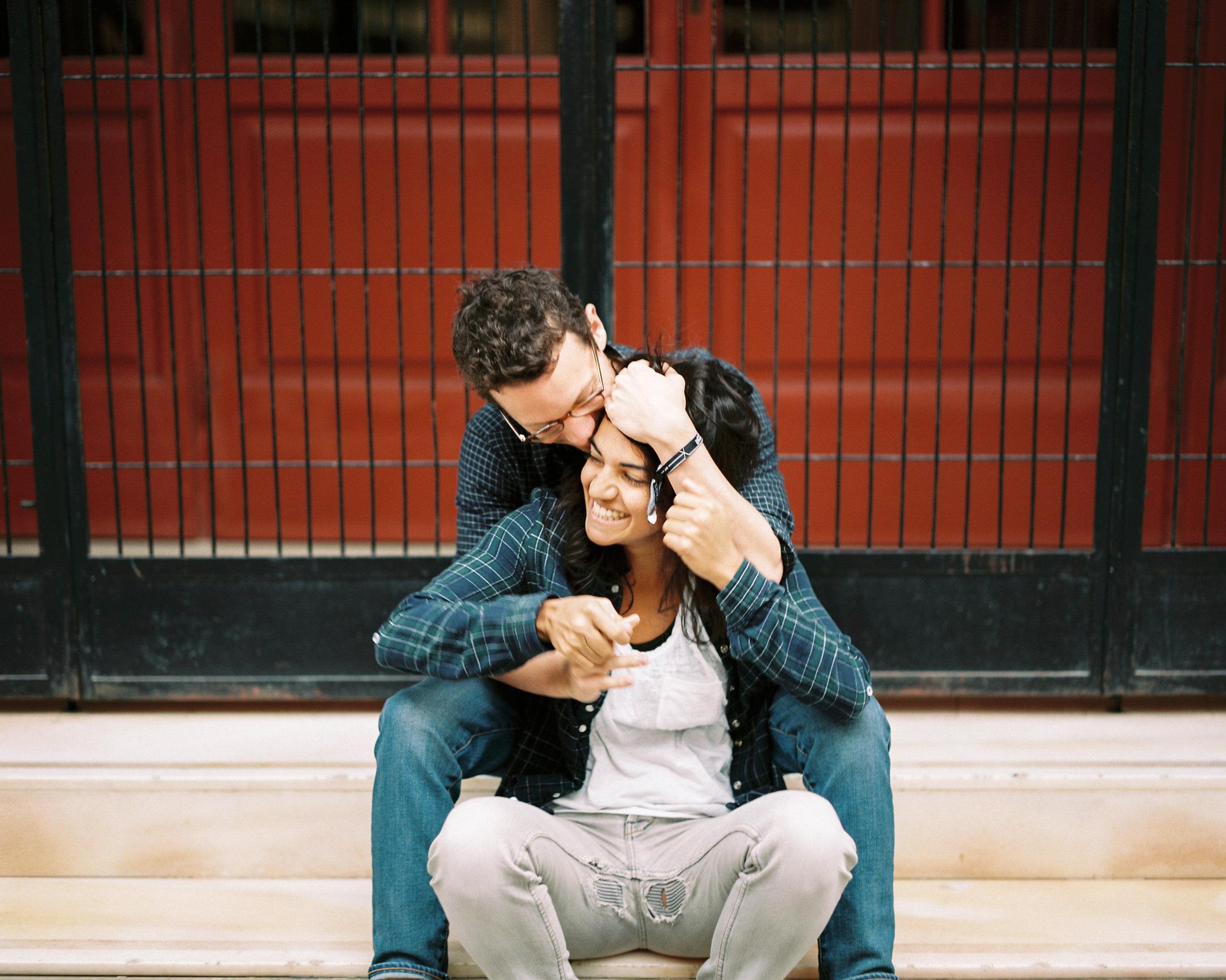 celinehamelin-photographe-couple-argentique-loversession-espagne-sudouest-filmphotography3.jpg