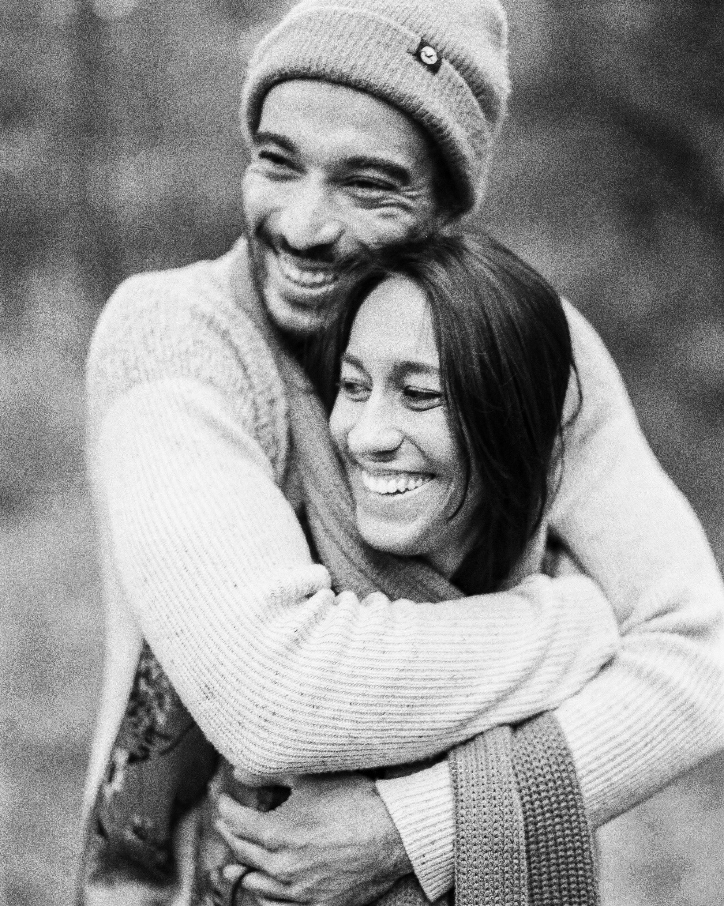celinehamelin-photographe-couple-argentique-loversession-espagne-sudouest-filmphotography8.jpg