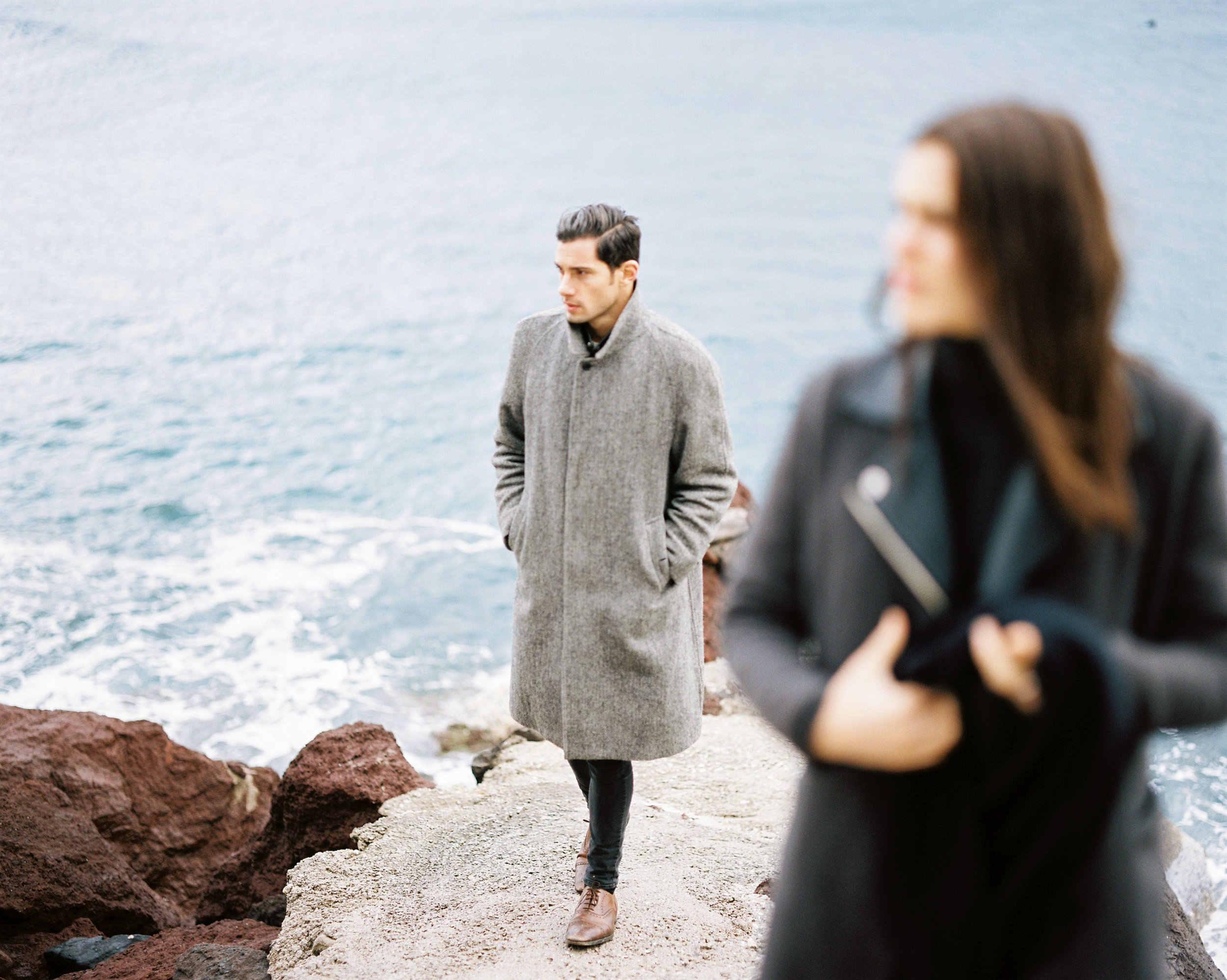 celinehamelin-photographe-couple-argentique-loversession-grece-santorin-argentique-filmphotography-greece3.jpg
