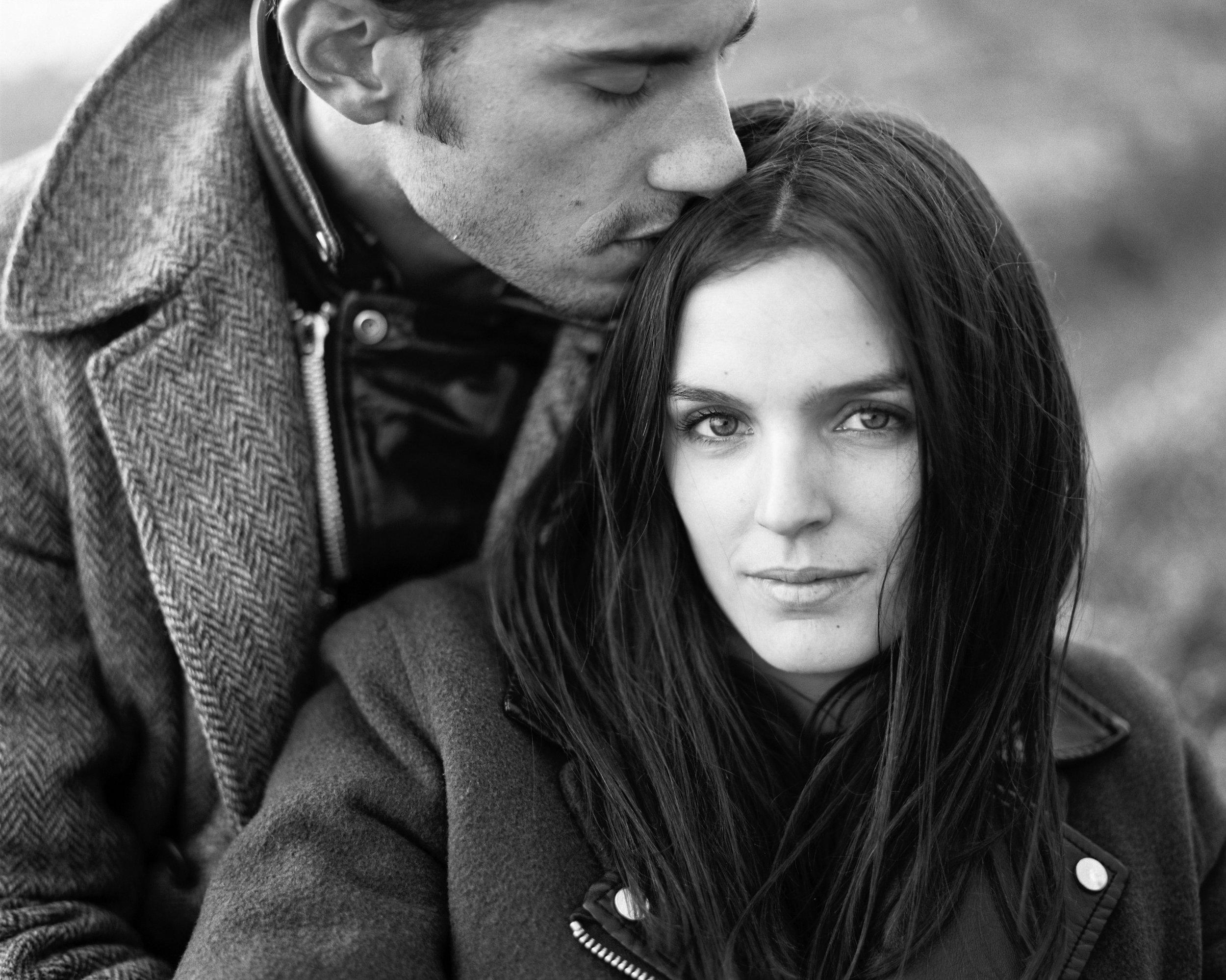 celinehamelin-photographe-couple-argentique-loversession-grece-santorin-argentique-filmphotography-greece15.jpg