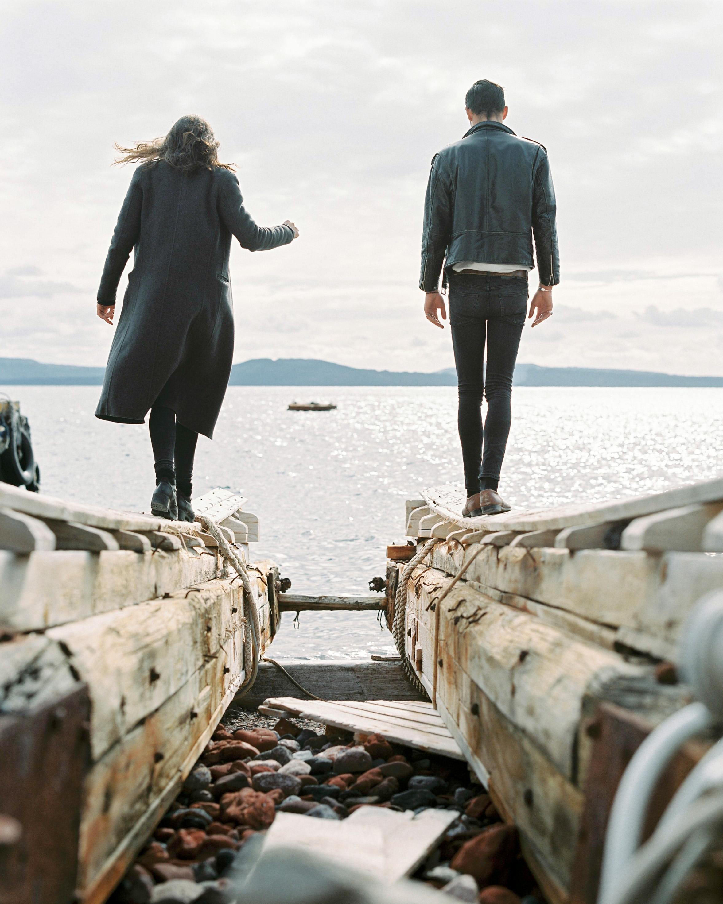 celinehamelin-photographe-couple-argentique-loversession-grece-santorin-argentique-filmphotography-greece21.jpg
