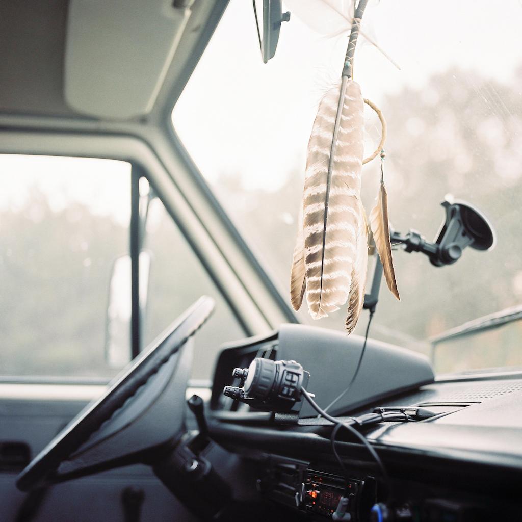celinehamelin-photograph-lifestyle-camping-van-wild-sauvage-photographecoupleboheme1.jpg