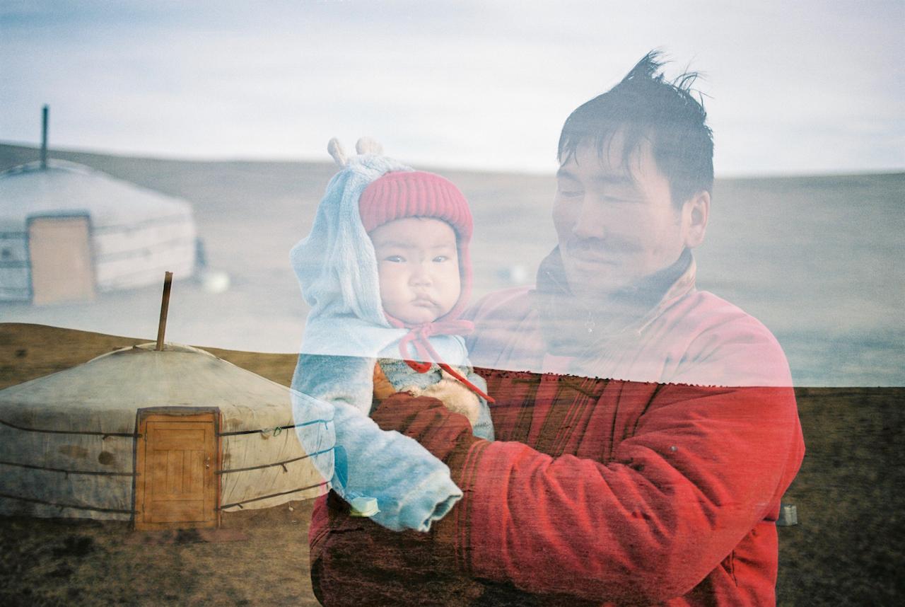 celinehamelin-SOSNA-transsiberien-transiberian-book-travel-photography-onfilm.jpg