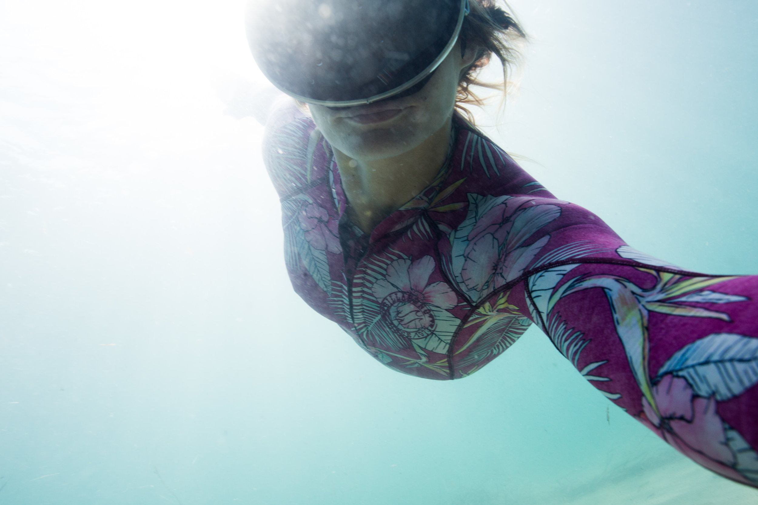 celinehamelin-photographe-aquatique-freedive-apnee-sessionsportraits.jpg2.jpg