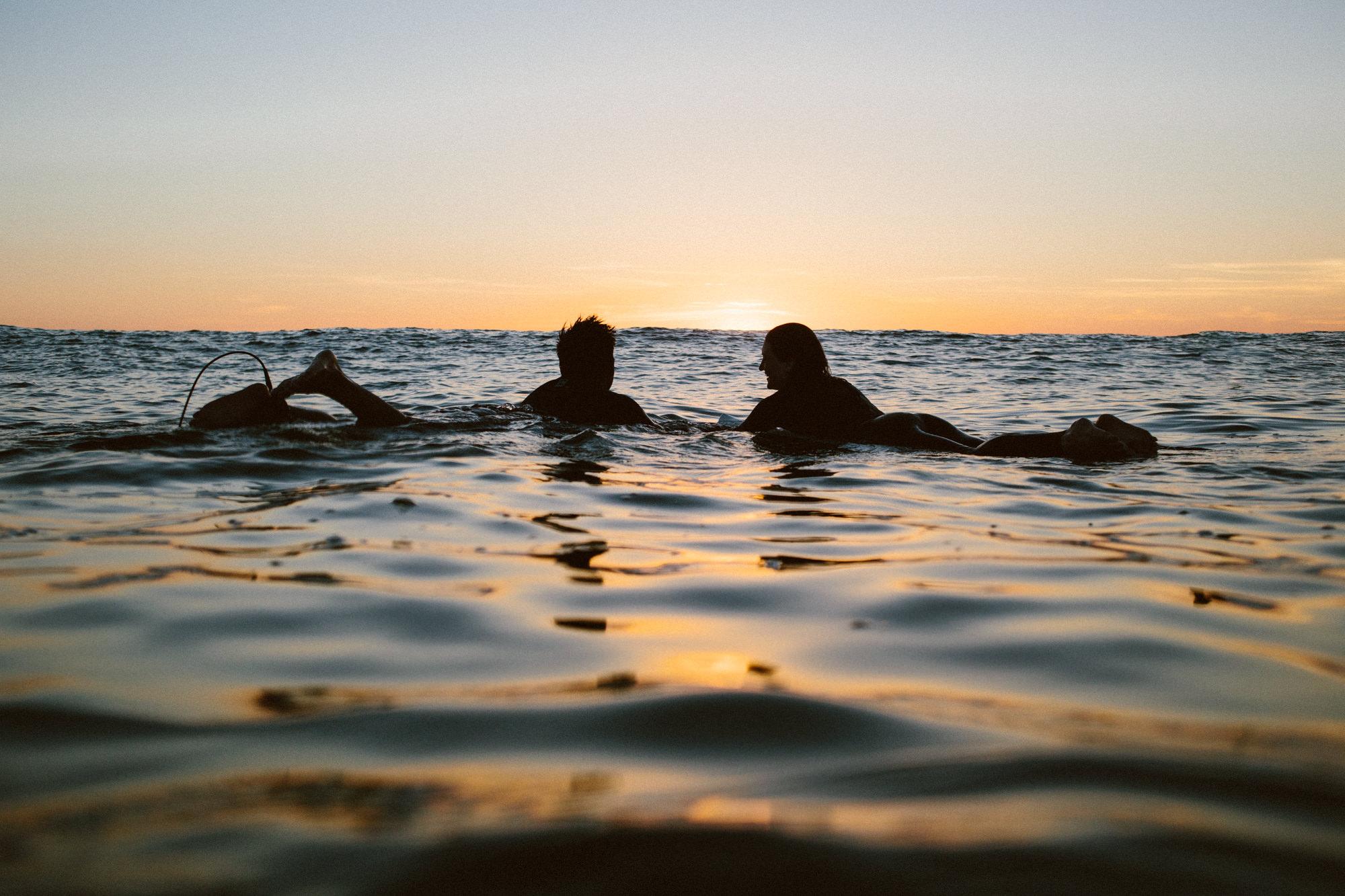 celinehamelin-photographe-aquatique-underwater-session-social-coupledansleau-ocean3.jpg