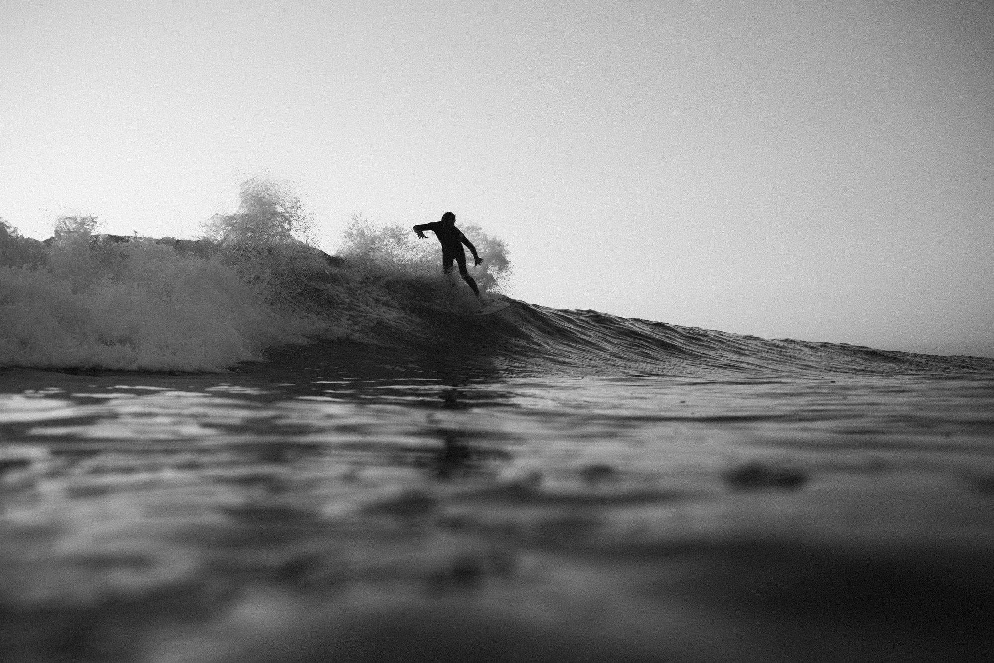 celinehamelin-photographe-aquatique-underwater-session-social-coupledansleau-ocean6.jpg