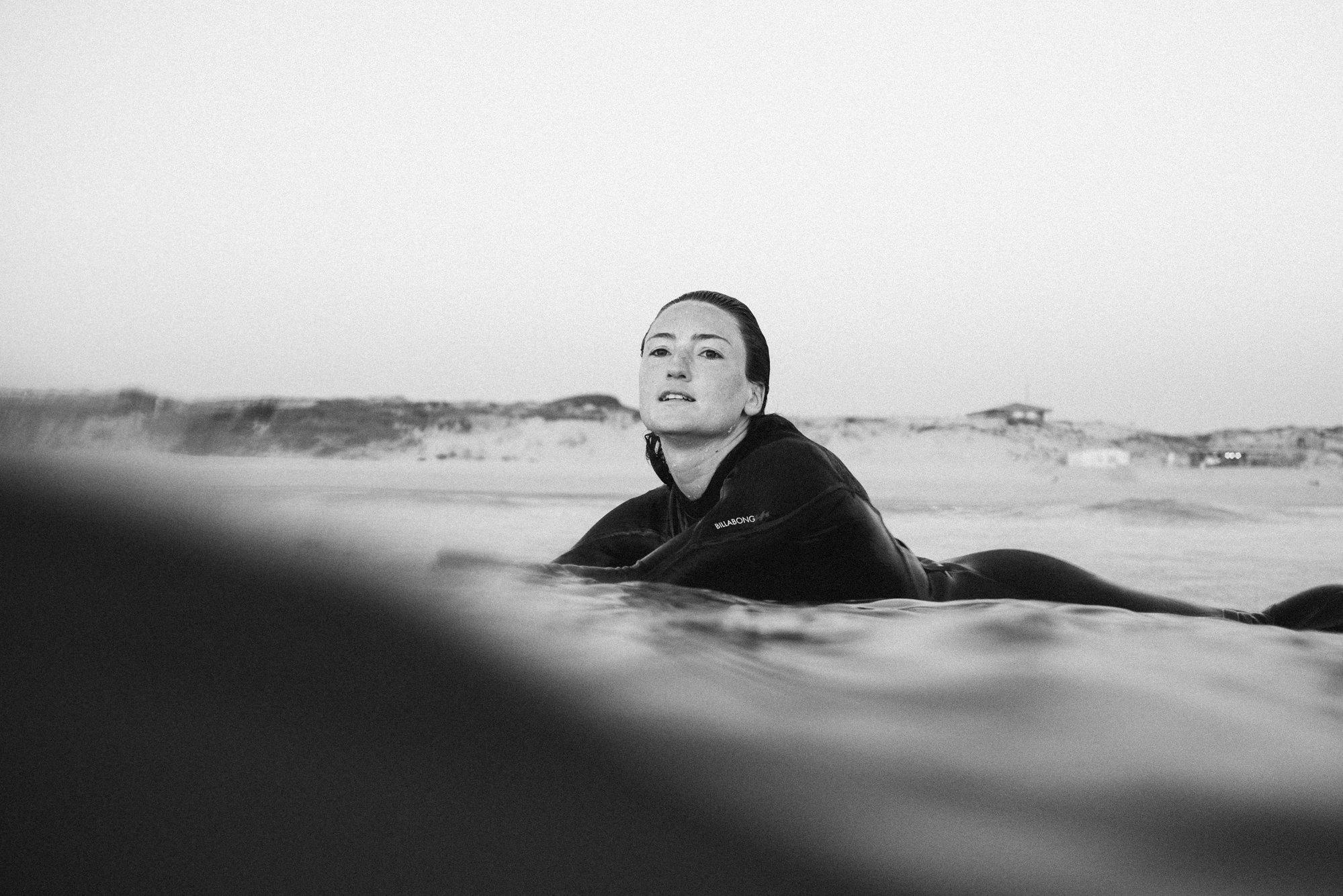 celinehamelin-photographe-aquatique-underwater-session-social-coupledansleau-ocean7.jpg