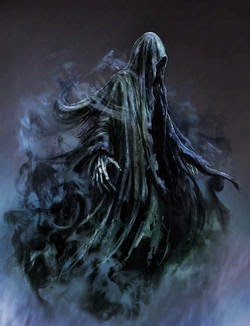 Dementor.jpg