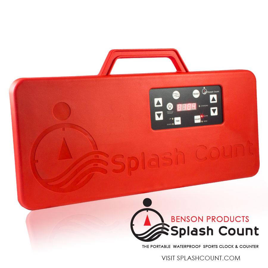 SplashCount_wirelessRemote.jpg