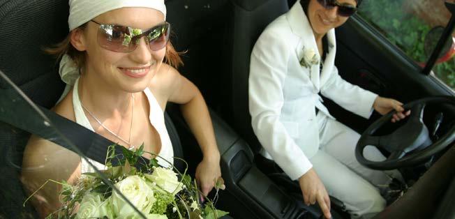 Hochzeit 2.jpg