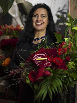 Marianne Hadrigan
