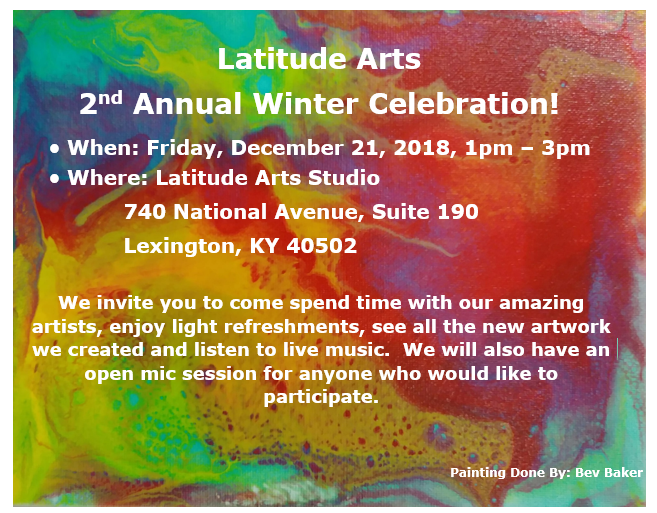 2nd Annual Winter Celebration Announcement.png