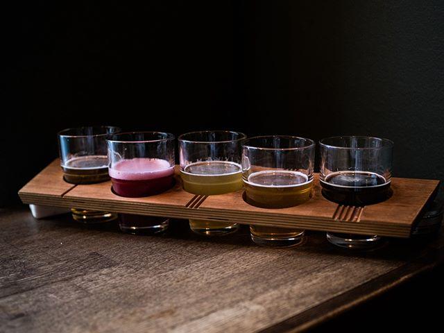 Oiva lahja hääparille ja muille kesän juhlasankareille on lahjakortti mysteerimatkalle Bier-Bieriin!🍻 Mystery trip -lahjakortti sisältää kuuden oluen sokko-tastingin kahdelle. Ostoksille pääset: https://lahjakortti.we-are.fi/  #bierbierhelsinki