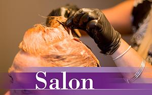 SR (Salon-Button).jpg